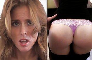 Latina de videos lesbicos caseiros peito grande encaracolado foi directamente para o anal