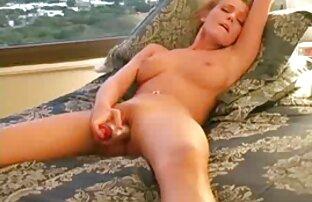 Flirt4Free Hot Webcam lesbica se pegando Models Big Boobs Compilation