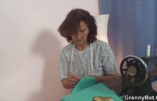 Enfermeira FakeHospital sexualmente xvidios lesbiscas cura stud blues