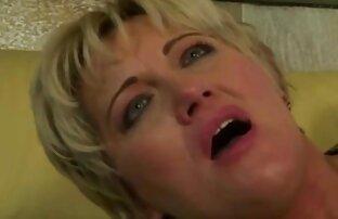 A Anna masturba - se e faz orgia lesbica um broche no javhd net.