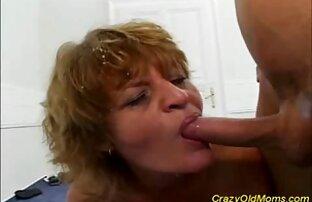 Petr e Laco quero ver vídeo de sexo de lésbica