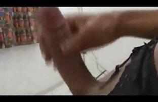 Três margaridas fodidas por video de sexo lebisco José Mexicano e redzilla