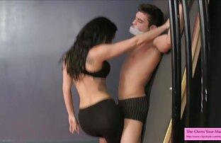Juicy BBW porno de lebicas come a Rata bem e depila.