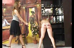 Digital Playground-Hot blonde, adora vinho, netflix e video porno lesbico amador big