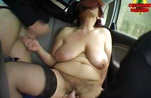 Sala De Massagens Grande Morena vídeo de pornô de mulher lésbica