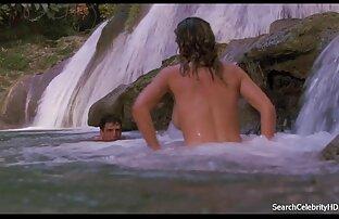 Hotwife Rio Blaze Fodida vídeo de pornografia de lésbica Por Um Paquete Preto!