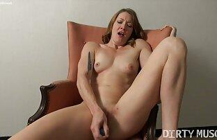 Velha ama bonita lesbicas pormo adolescente lambe o velho BBW maduro
