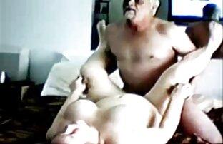 Casal sexy DaneJones fazem sexo apaixonado filmes pornos de lesbicas