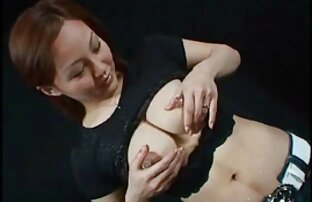 VRBangers curvy Busty Babe tem a sua rata cheia porno gostoso lesbicas de esperma quente