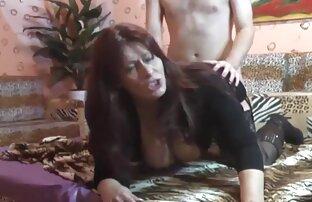 анал lesbicas se pegando na cama черный член массаж college whore squirt fetish German caseiro Milf African