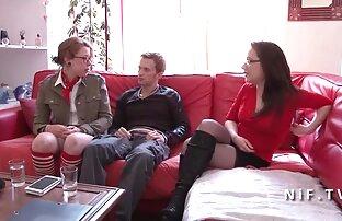 Boca fina lesbicas transando na academia fodida
