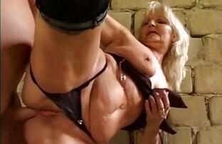 Massagem Erótica Para porno lesbico gratuito Mim