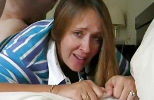 Ava Excitada x video lebiscas A Comer O Castor