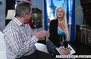 PureMature - assistir vídeo pornô lésbico sexy MILF fodida