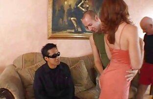 Massagens orgia com lesbicas com óleo coberto de Mamas grandes sopras massagista terapeuta