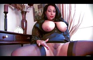 BDSM With Hot Boys pornô lésbicas gozando & a Big Black Cock!