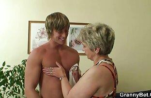 X-Sensual-feliz por te videos coroas lesbicas ver