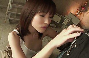 Asian twink xvideos suruba lesbicas bareback a foder o cu apertado