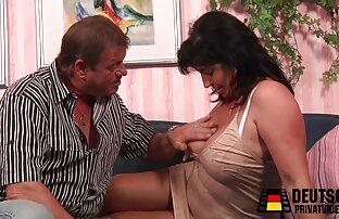 Erotiquetvive -! lesbicasamadoras