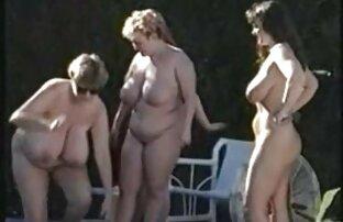 ao vivo sexo de lésbicas gostoso na webcam