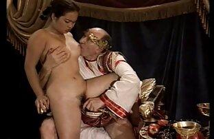 BBC de 11 polegadas xvideos amador lésbica da Asian Milf!