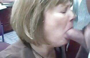 Beautiful sex scene 1 lesbicas orgia