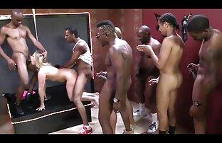 A sério xvídeos pornô lésbica Gangbang foda para Rinka Kanzak