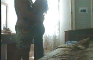 Young usa twink blows durante videos de sexo entre lesbicas a sessão solo