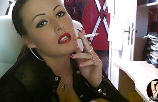 Чешский охотник video porno lesbico gratis 388