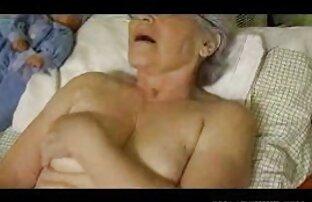 Linda Cristal Adolescente video pornô lesbico apressada apaixonadamente enfiada em todos os buracos