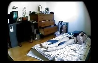 Strapon fucking sexo lesbico porno doido