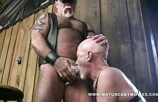 PornstarPlatinum-Yuri Luv interracial fuck lesbicas se pegando na cama