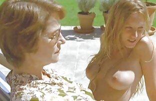 Amador Europeu Cockhungry com grandes videos de lesbicas chupando buceta Mamas