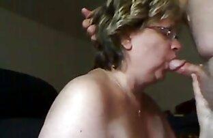 O Man video de lesmica Meek vê a mulher Meggie Green fodida por um grande garanhão.