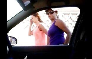 A mulheres lesbicas xvideos Doce Adolescente Loira Bambi Dee é apaixonada pela sua BF.