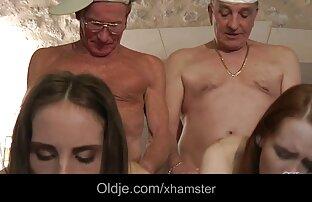 Pornografia em grupo