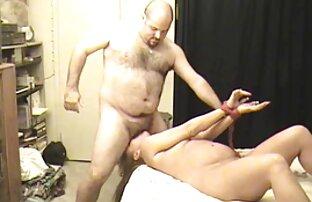Oral desleixada para amigos com fome de xvideo lésbicas gostosa pilas.