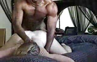 O ébano suculento é xvideos amador lesbicas uma merda e fode duas pilas pretas.