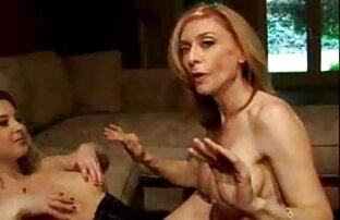 Ela xvídeos pornô com lésbica queria ser massajada, eu queria mais!