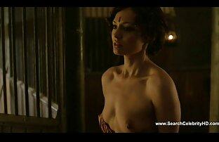 Maskurbate Big xvideos lesbicas safadas Black Cock Strippng in Stock B