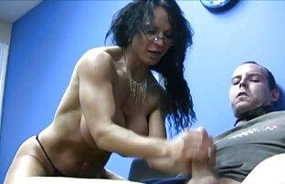 Young cai em cima de ti neste xvideo lésbicas gostosa Broche POV!
