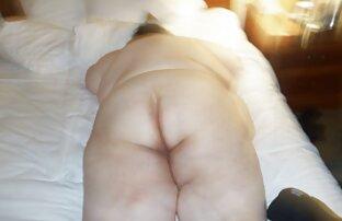 Cuecas de JOI e mulheres lesmicas instruções de masturbação