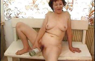 FakeTaxi super lesbjcas loira Boazona com um corpo grande