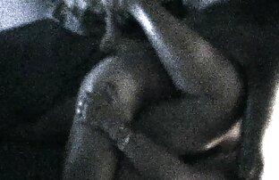 Sexy Girl In Webcam Doing eu quero ver lésbica transando Strip Dance