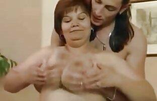 Xemale Deslumbrante A Masturbar A Sua filme porno lesmica Grande Pila