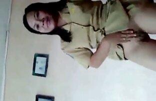 Belo broche de MILF vídeo de mulheres lésbicas transando e cúmulos