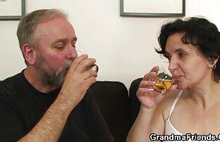 O Rufia Branco De Pila quero ver vídeo pornô lésbico Grande Cria Preto.