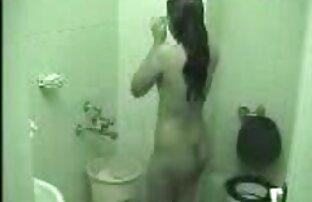A malvada Scarlett Red adora uma grande pila video sexo lesbicas brasileiras de cowboy