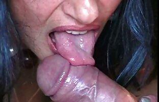 Sissy Butthole Fucked porno mae lesbica by Butt Plug