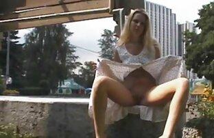 Yanks Natalia C. Fica lesbicas sexo video Marota